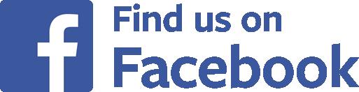 VSŠKV na FB
