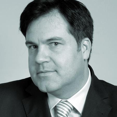 Aleš Stemberger